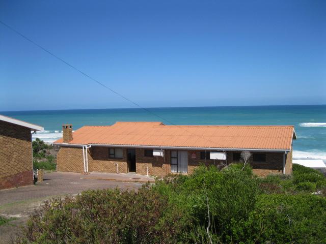 146 Oceanview Drive